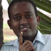 Tesfom Melake
