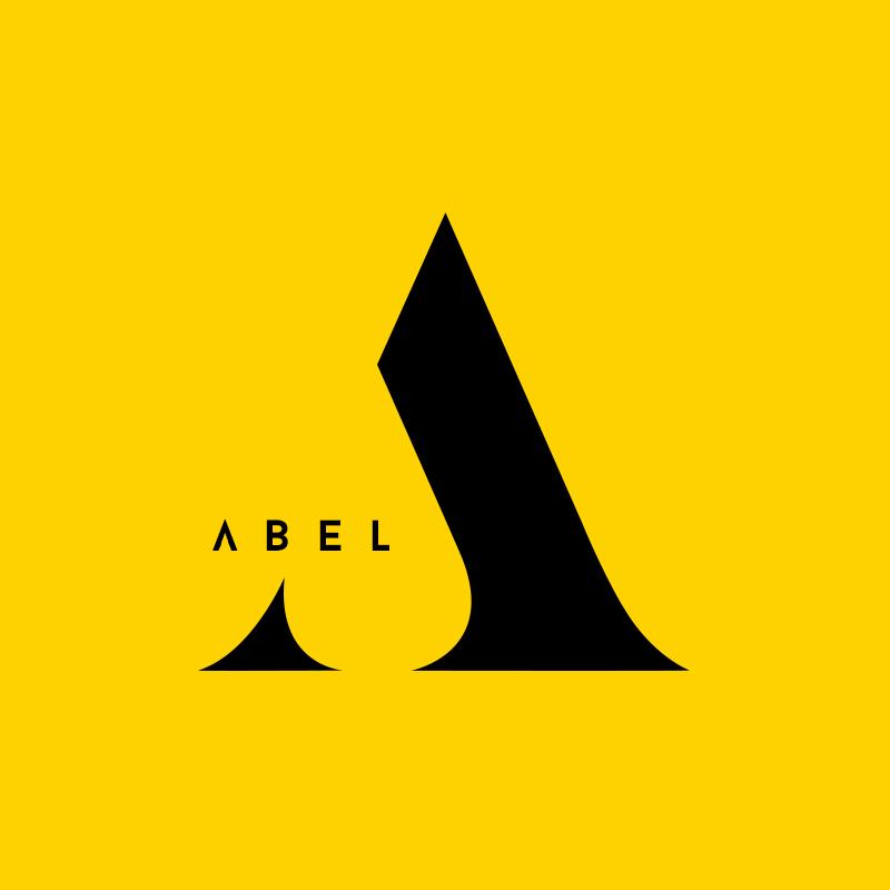 Abel Zerazion