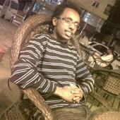 Meron Tareke
